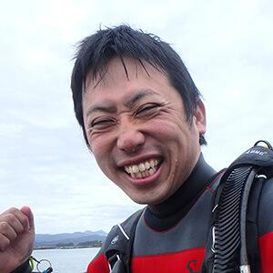藤田 真悟(フジタ シンゴ)