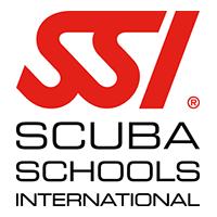 SSIのロゴ